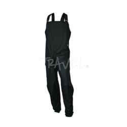 Spodnie Optic Hi-Chest 6707