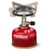 Primus Maszynka Mimer Stove 224394