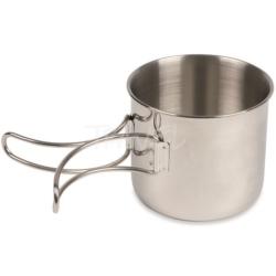 Tatonka Handle Mug 0.6L 4073.000
