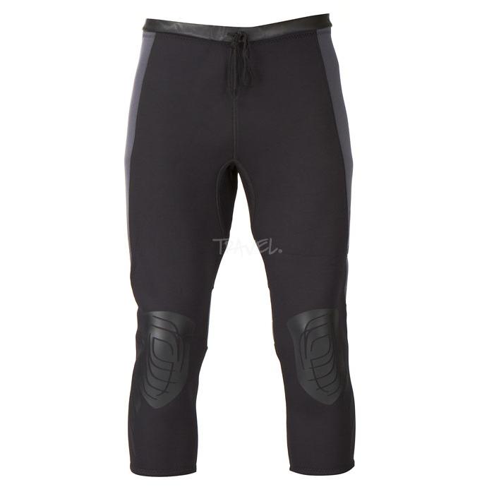 Spodnie YAK Paddling Pants 5419 XL