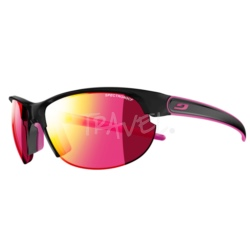 Okulary Julbo Breeze SP3 4761114