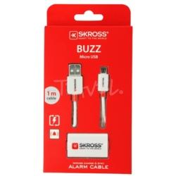 SKROSS Buzz Micro USB 2.700210