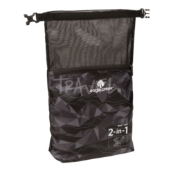 Eagle Creek Active Wet Dry 2-in-1 Geo Scape